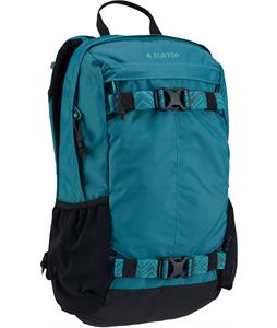 Burton Timberlite Backpack