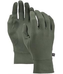 Burton Timeless Gloves