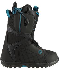 Burton Toaster Snowboard Boots