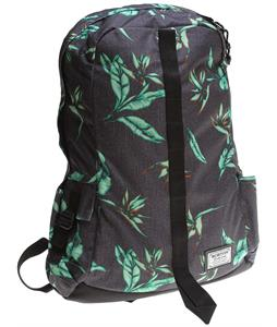 Burton Token Backpack Hawaiian Heather