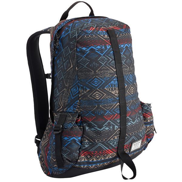 Burton Token Backpack