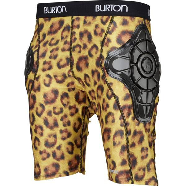 Burton Total Impact Padded Shorts