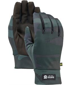 Burton Touch N Go Gloves