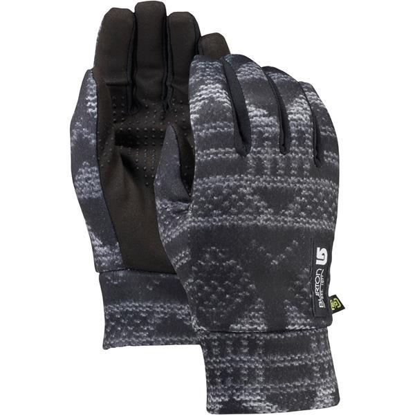 Burton Touch N Go Gloves
