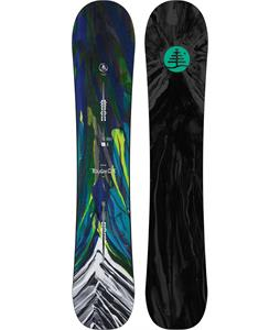 Burton Tough Cat Snowboard