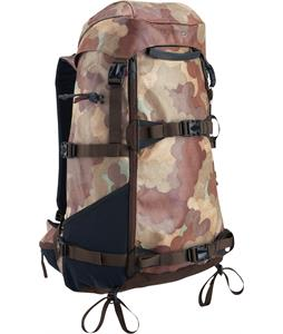 Burton Tour Backpack