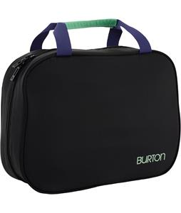 Burton Tour Kit Travel Bag Process Pop Ripstop 11 x 4 x 8.5in
