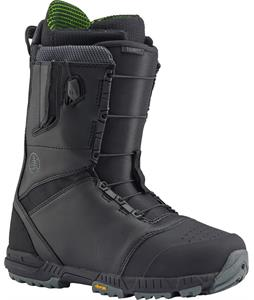 Burton Tourist Snowboard Boots
