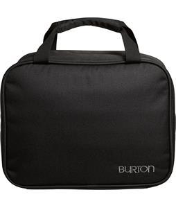 Burton Tour Kit Travel Bag
