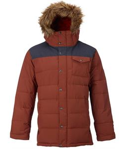 Burton Traverse Snowboard Jacket