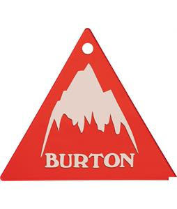Burton Tri-Scraper Snowboard Tool