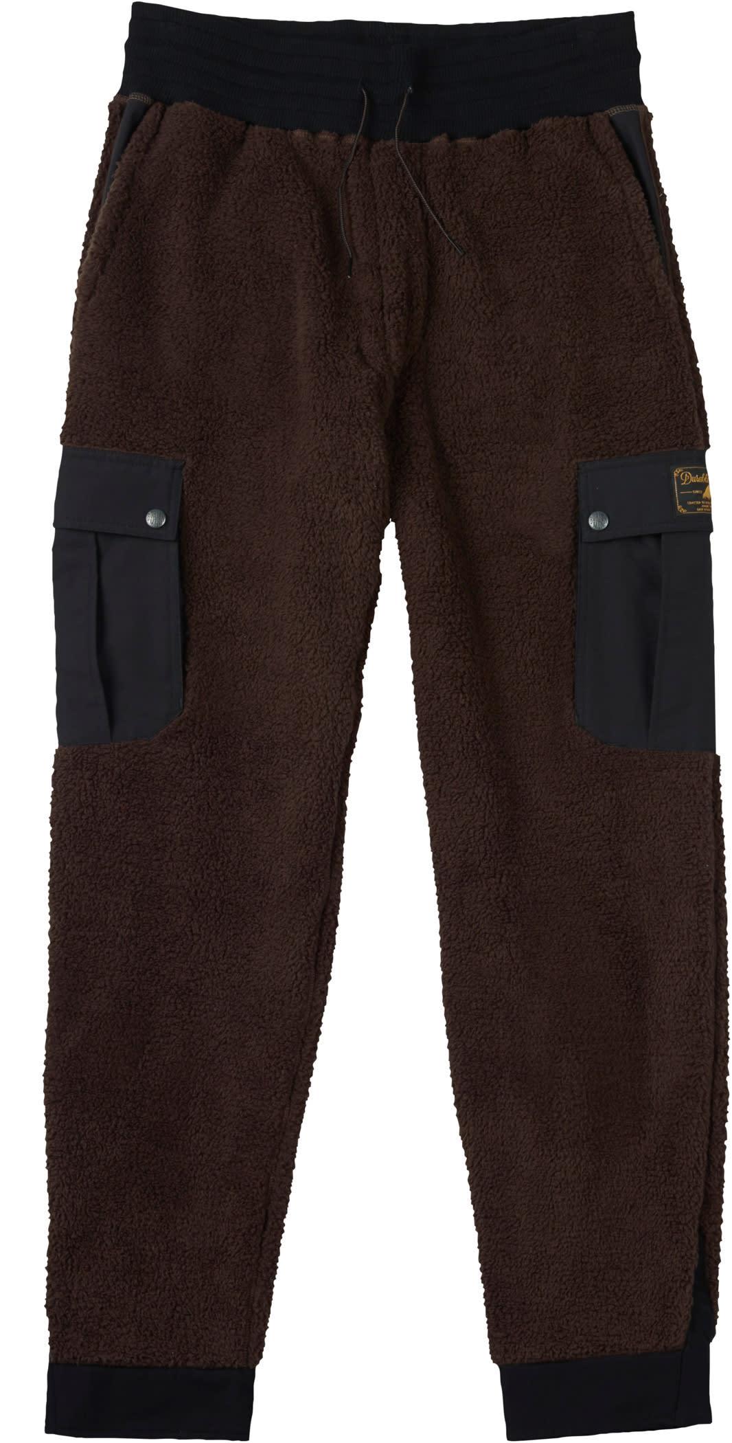 Burton Tribute Fleece Pants 2017