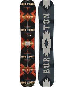 Burton Trick Pony Blem Snowboard