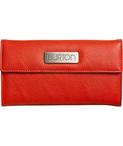 Burton Tri-Fold Wallet