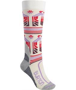 Burton Trillium Socks