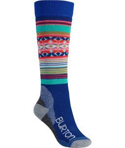Burton Trillium Socks Sorcerer