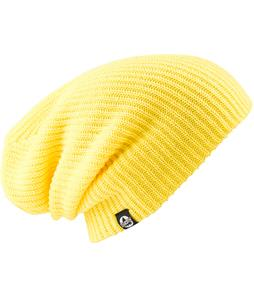 Burton Truckstop Beanie Empire Yellow