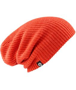 Burton Truckstop Beanie Gloss Heather