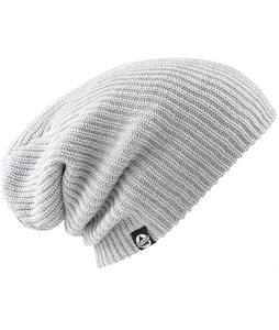 Burton Truckstop Beanie High Rise Heather