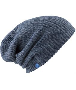 Burton Truckstop Beanie Submarine Heather