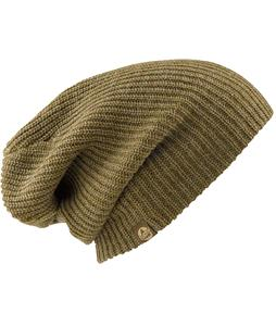 Burton Truckstop Beanie Woody Heather