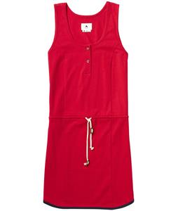 Burton Tully Dress
