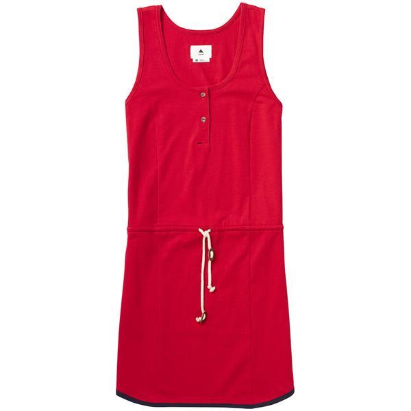 Burton Tully Dress