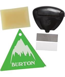 Burton Tuning Kit