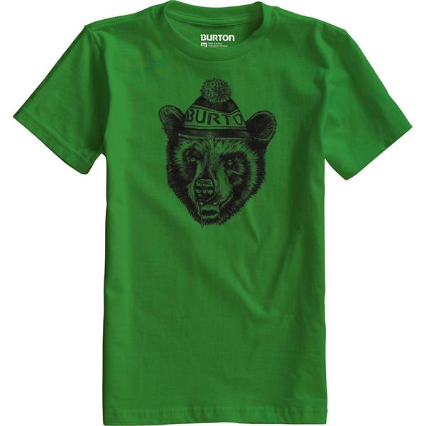 Burton Tuque T-Shirt
