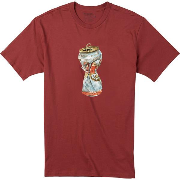 Burton Turner Slim T-Shirt