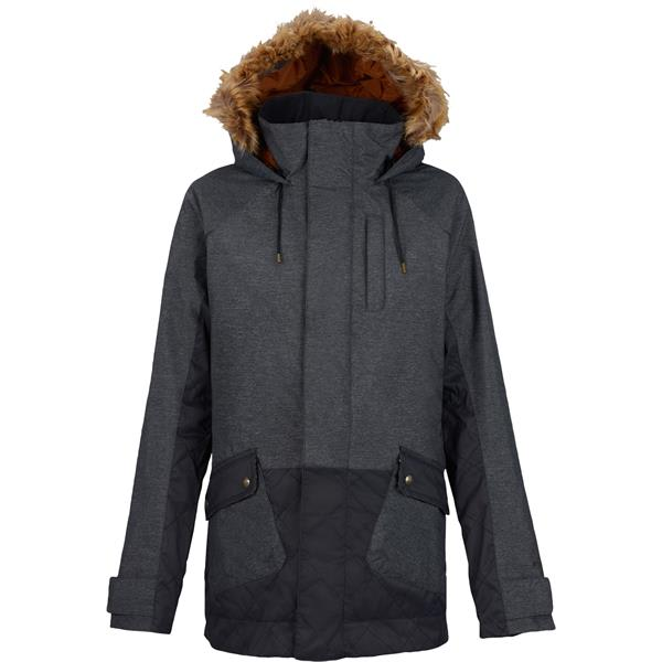 Burton TWC Charlie Snowboard Jacket