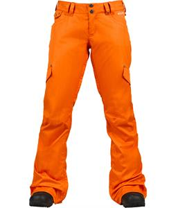 Burton TWC Crush Snowboard Pants