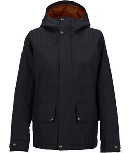 Burton TWC Flyer Snowboard Jacket
