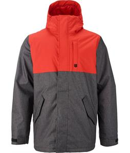 Burton TWC Greenlight Snowboard Jacket