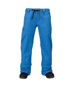 Burton TWC Greenlight Snowboard Pants Mascot