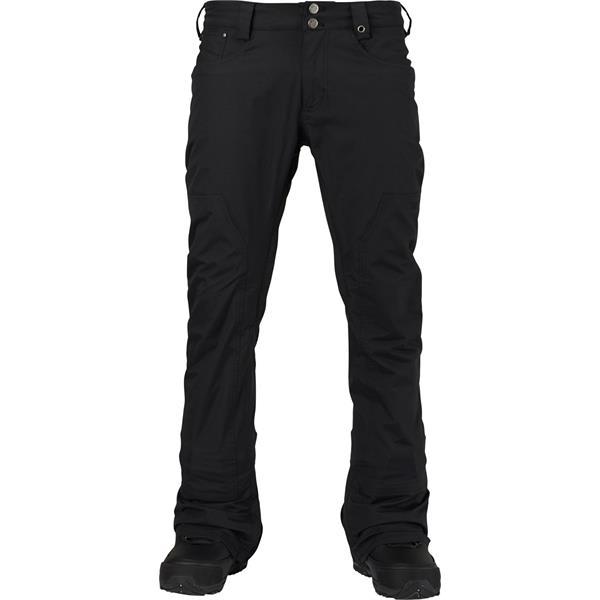 Burton TWC Greenlight Snowboard Pants
