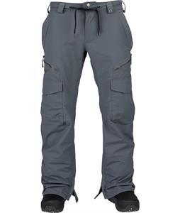 Burton TWC Headliner Snowboard Pants Bog