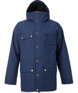 Burton TWC Headliner Snowboard Jacket