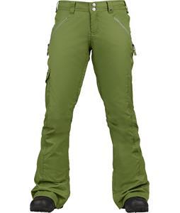 Burton TWC High Jinx Snowboard Pants