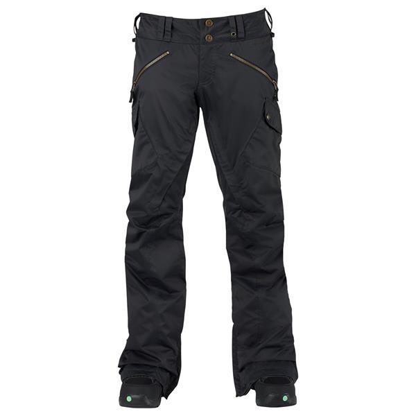 Burton TWC Hot Shot Snowboard Pants