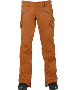 Burton TWC Hot Shot Snowboard Pants