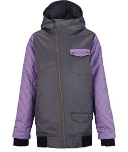Burton TWC Maverick Snowboard Jacket