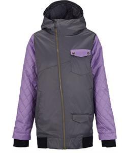 Burton TWC Maverick Snowboard Jacket