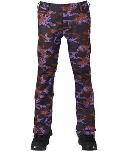 Burton TWC Meg Snowboard Pants