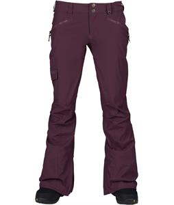 Burton TWC Native Snowboard Pants Wigwam