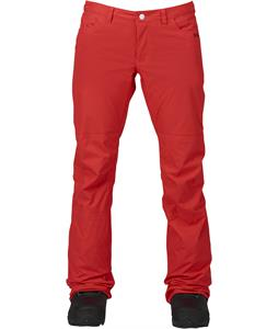 Burton TWC On Fleek Snowboard Pants