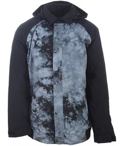 Burton TWC Primetime Snowboard Jacket