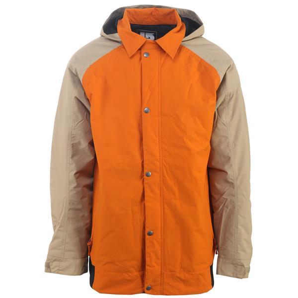 Burton TWC Primetime Snowboard Jacket