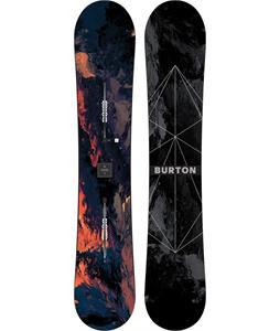 Burton TWC Pro Snowboard