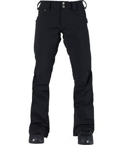 Burton TWC Signature Snowboard Pants